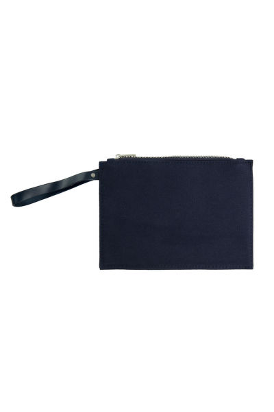 TAŠKA GANT O1. SMALL MAKE UP POUCH
