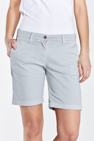 Šortky ORIGINAL CHINO SHORTS