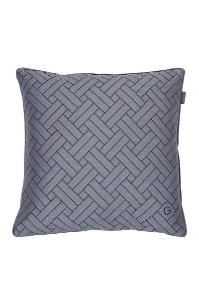 OBLIEČKY OXFORD CUSHION