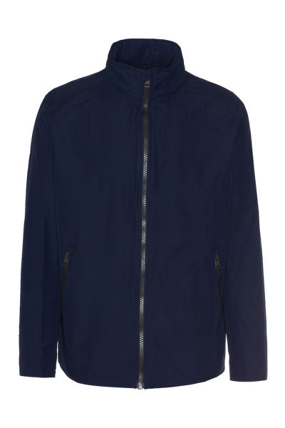 BUNDA GANT O1. THE COAST MID JACKET