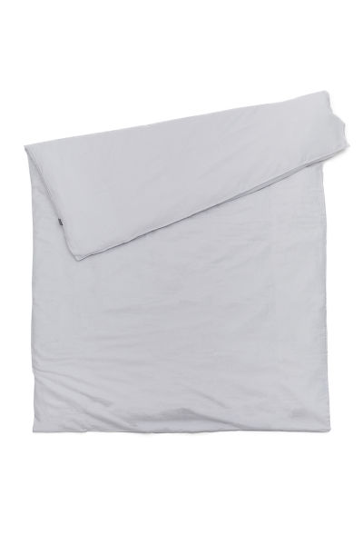 OBLIEČKA GANT SIGNATURE SINGLE DUVET 140x200
