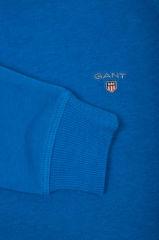 MIKINA GANT THE ORIGINAL SWEAT C-NECK