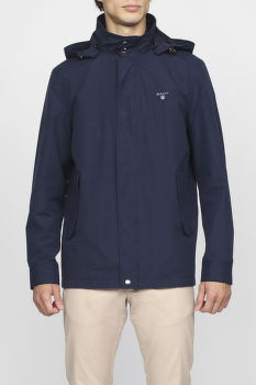 Bunda GANT O1. THE WESTLINE JACKET