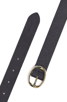 OPASOK D2. GANT HOLIDAY BELT