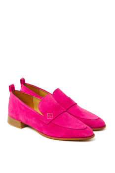 MOKASÍNY GANT SHOES ROSE