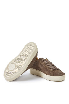 TENISKY GANT SHOES TAMPA