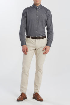 KOŠEĽA GANT THE OXFORD SHIRT REG BD