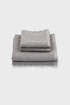 UTERÁK GANT DIAMOND TOWEL 70x140