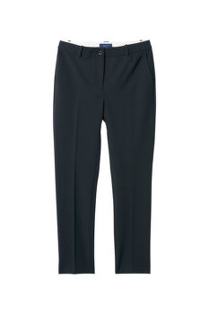 NOHAVICE GANT O2. STRETCHED TAPERED PANT