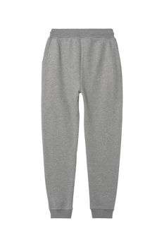 TEPLÁKY GANT TONAL SHIELD SWEAT PANTS