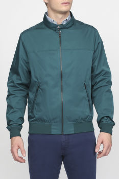 Bunda GANT O1. THE LW LUMBER JACKET
