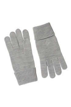 RUKAVICE GANT O1. MERINO KNIT GLOVES
