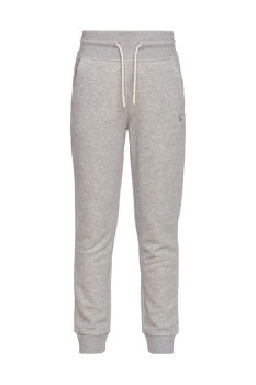 TEPLÁKY GANT THE ORIGINAL SWEAT PANTS