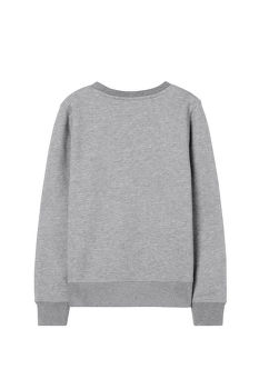MIKINA GANT O. C-NECK SWEAT