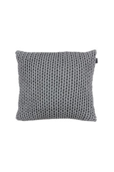 OBLIEČKA GANT GIANT KNIT CUSHION