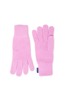 RUKAVICE GANT D1. KNITTED GLOVES