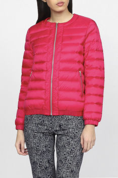 Bunda GANT O1. LIGHT WEIGHT DOWN BLOUSON