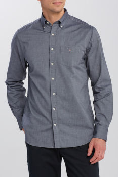 KOŠEĽA GANT SLIM OXFORD SHIRT BD