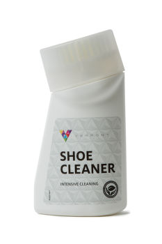 VERMONT SHOES CLEANER 75 ML