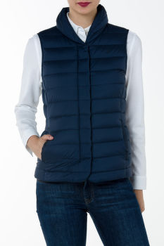 Vesta GANT LIGHT WEIGHT DOWN VEST