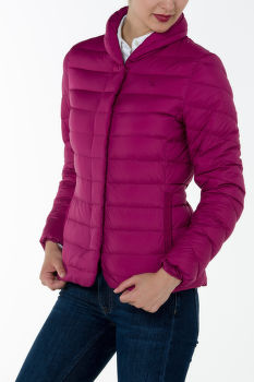 Bunda GANT LIGHT WEIGHT DOWN JACKET