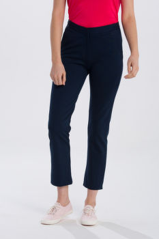 NOHAVICE GANT O1. CASUAL BUSINESS PANTS